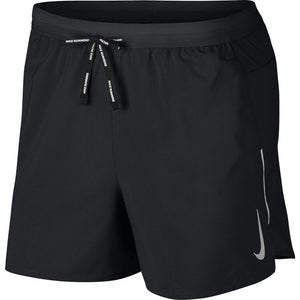 "Mens 2019 Nike Flex Stride 5"" Shorts"