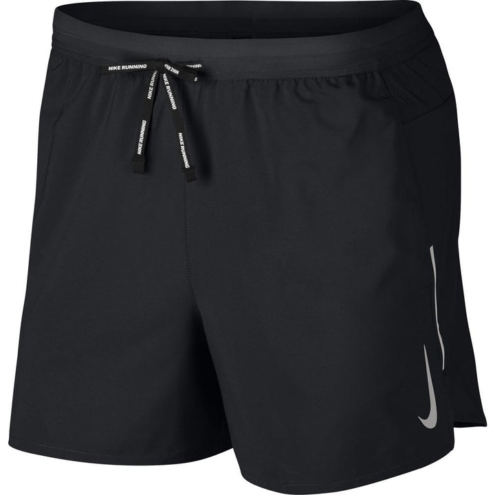 "Mens Nike Flex Stride 5"" Shorts"