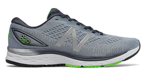 New Balance M880v9 Reflection/Outerspace/RGB Green (GB)