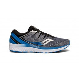 Saucony Guide ISO 2 Slate/Blue (1)