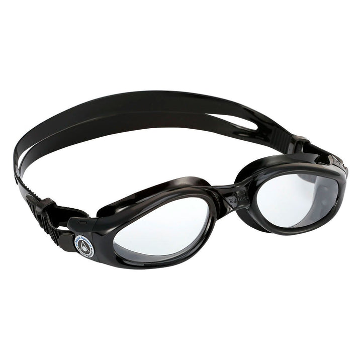 Aqua Sphere Kaiman Clear Regular Fit Goggle