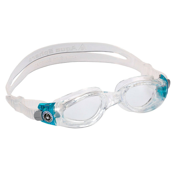 Aqua Sphere Kaiman Ladies Swim Goggles