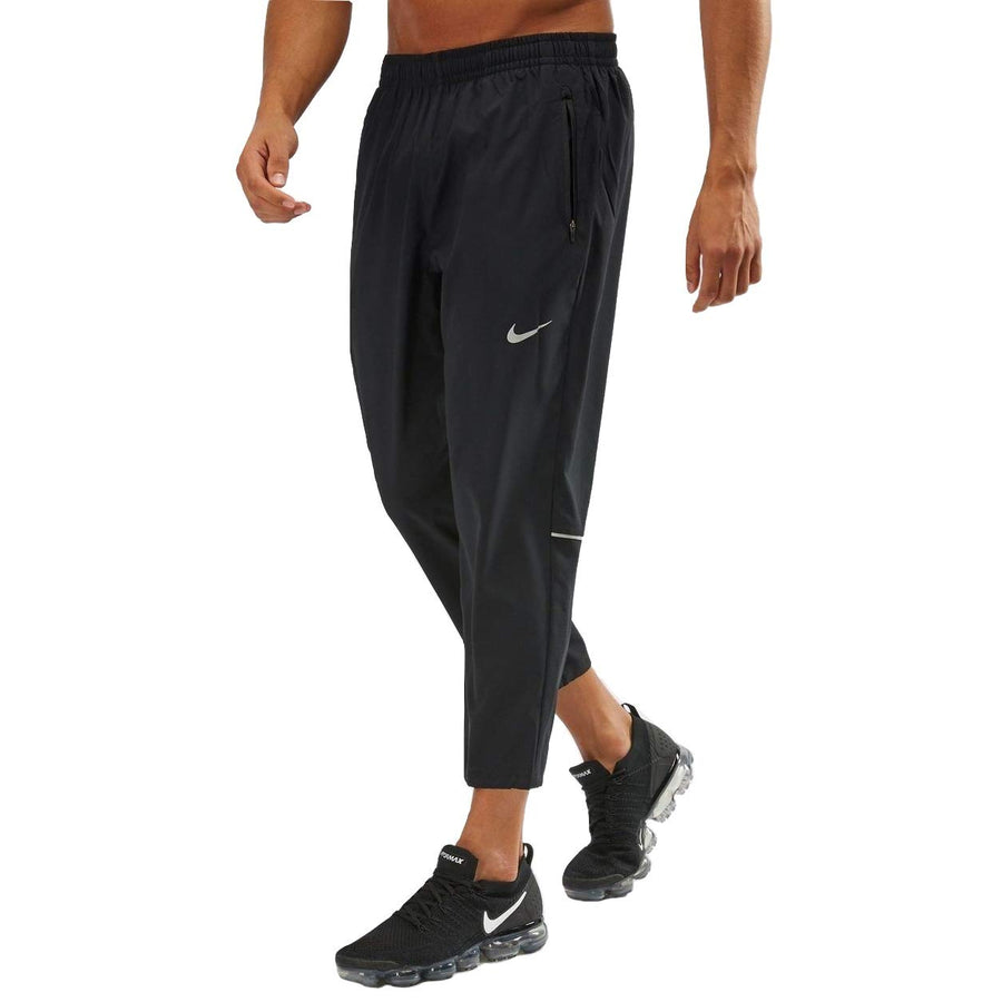 Mens Nike Essential Pant