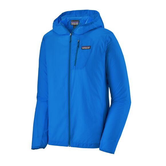 Men's Patagonia Houdini Jacket