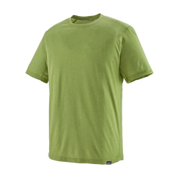 Patagonia Cap Cool Trail Shirt