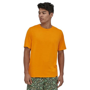 Patagonia Capilene Cool Daily Shirt