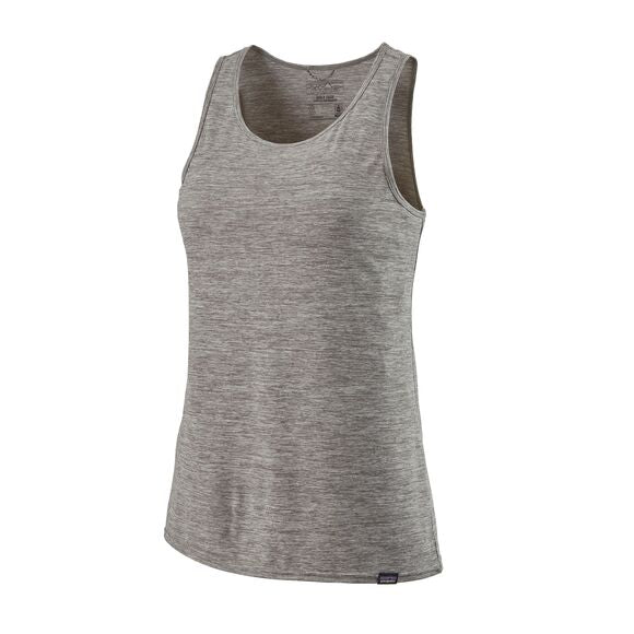 Patagonia Capilene Cool Daily Tank