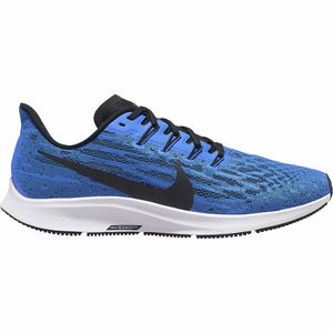 Nike Air Zoom Pegasus 36 Racer Blue (400)