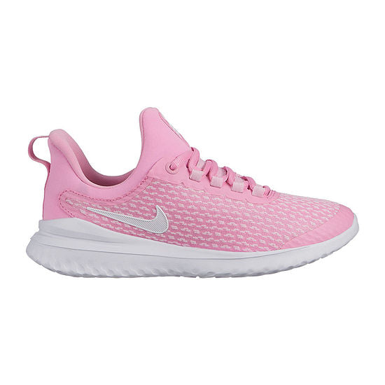 Kids Nike Rival Pink (PS)