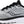 Womens Saucony Ride 13 Alloy/Black (40)