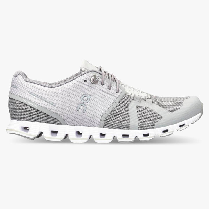 Womens ON Cloud Slate/Grey