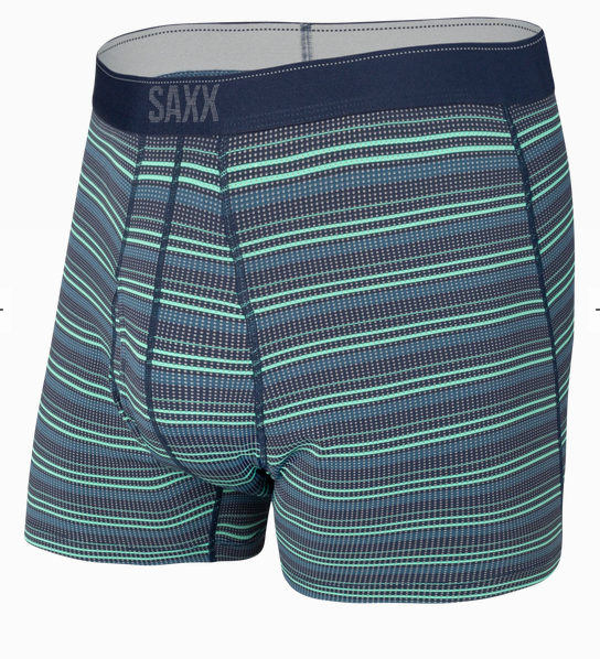Saxx Quest Boxer Briefs