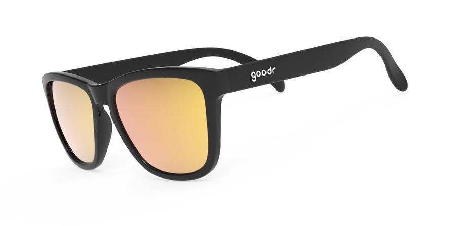 Goodr Running Sunglasses OG
