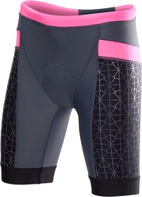 TYR Women's Competitor Tri Shorts