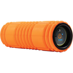 TriggerPoint GRID VIBE Plus Vibrating Foam Roller