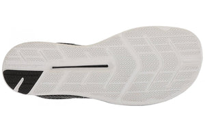 Mens Altra Solstice XT White/Black