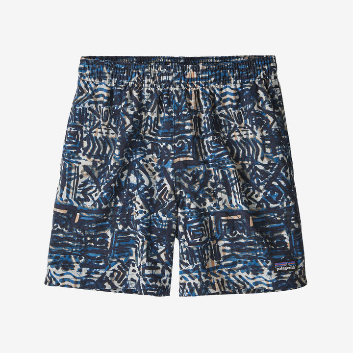 Patagonia Boys' Baggies Shorts 5""