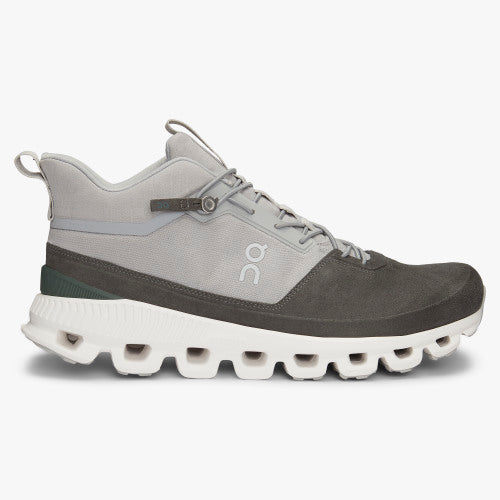 Men's ON Cloud Hi