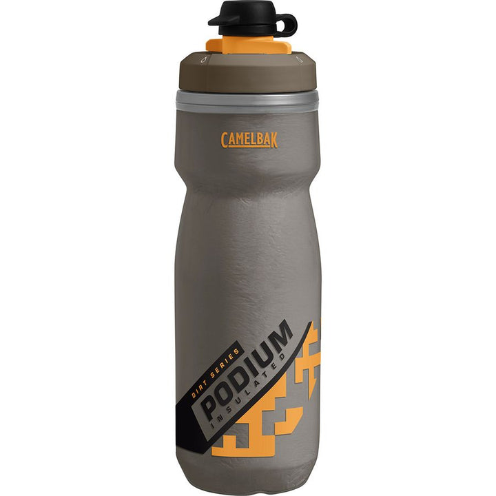 Camelbak Podium Dirt Series Chill Bottle