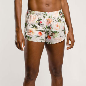 Oiselle Distance Shorts