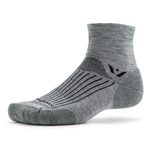 Swiftwick Pursuit Two