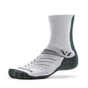 Swiftwick Vibe Five