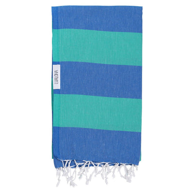 turkish-towel-buddhaful-blue-sea-green