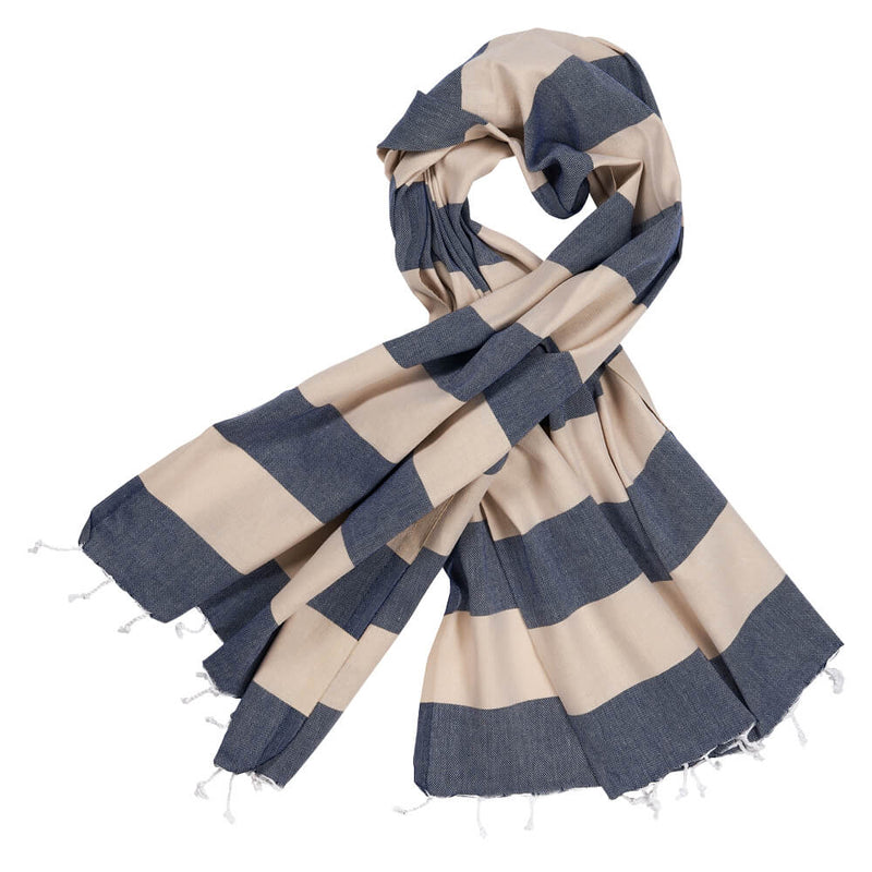 turkish-towel-buddhaful-navy-sand