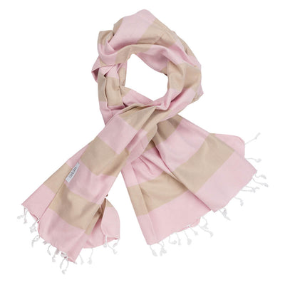 turkish-towel-buddhaful-powder-pink-sand