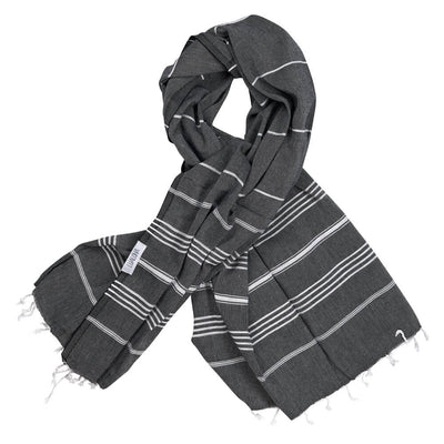 turkish-towel-classic-black