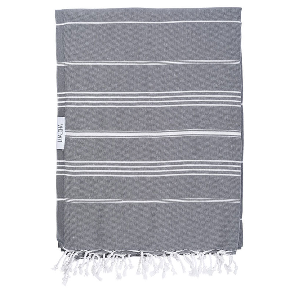 turkish-towel-blanket-charcoal