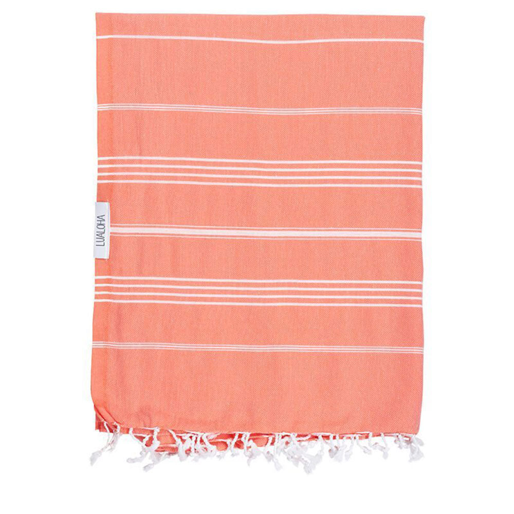 turkish-towel-blanket-classic-coral