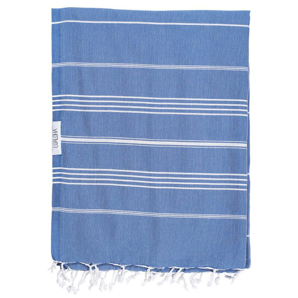 turkish-towel-blanket-classic-denim