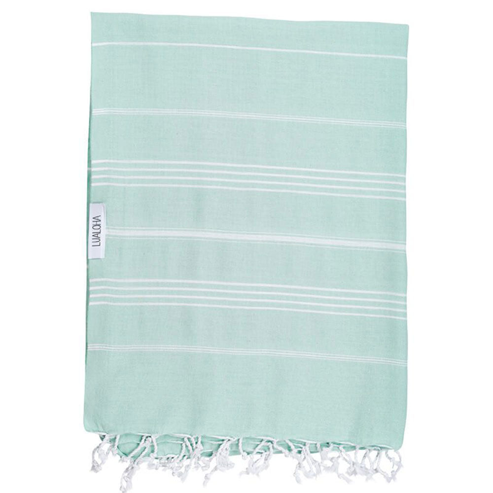 turkish-towel-blanket-classic-mint