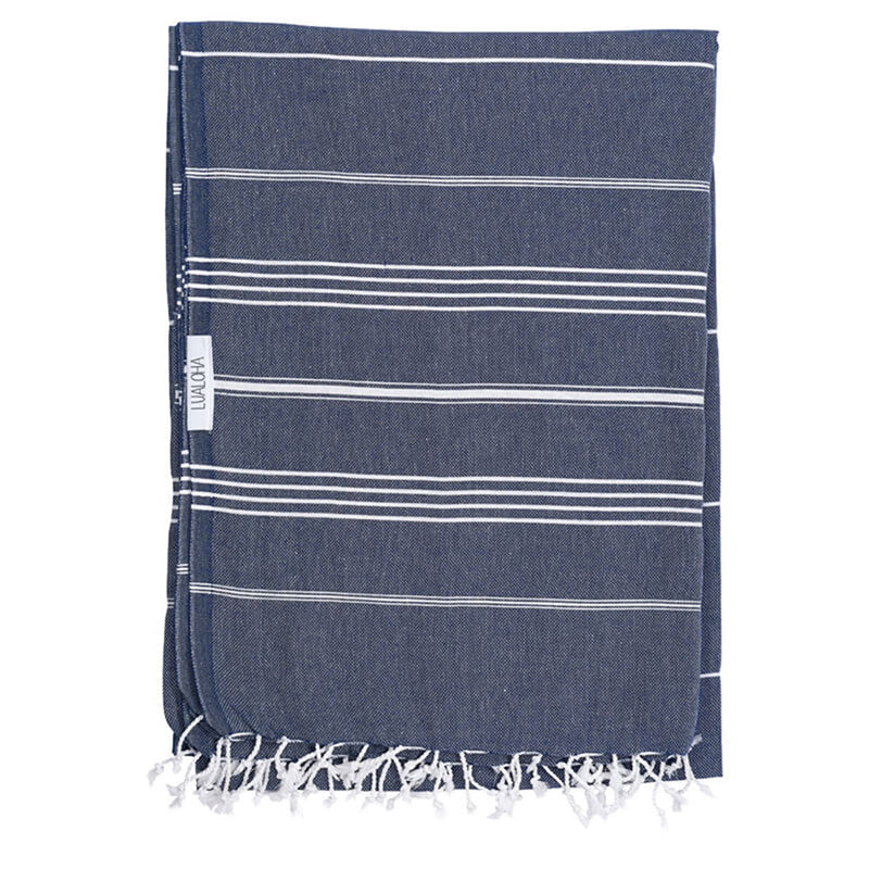 turkish-towel-blanket-classic-navy