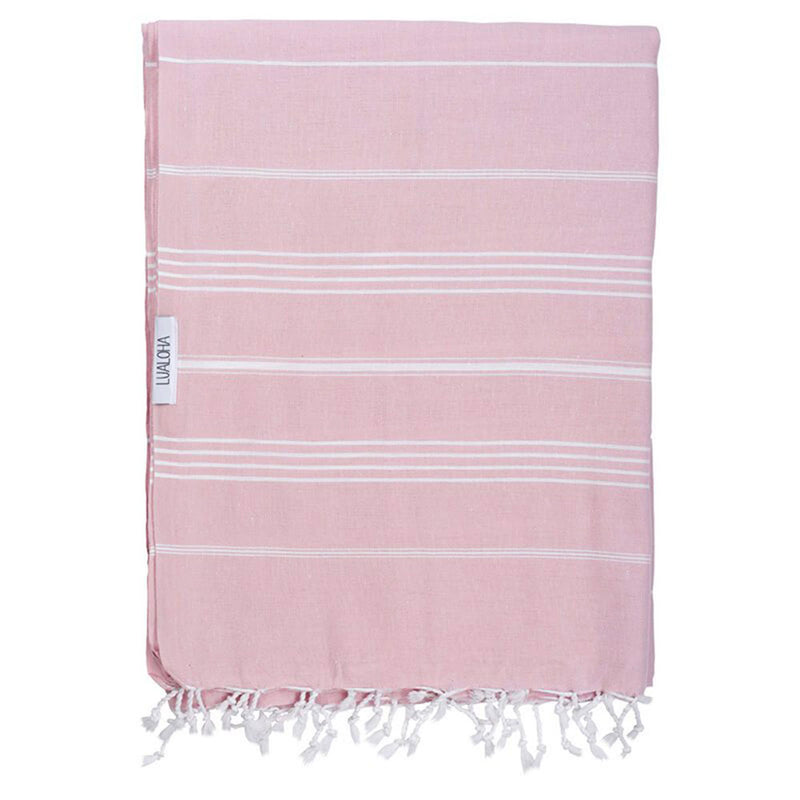 turkish-towel-blanket-classic-powder-pink
