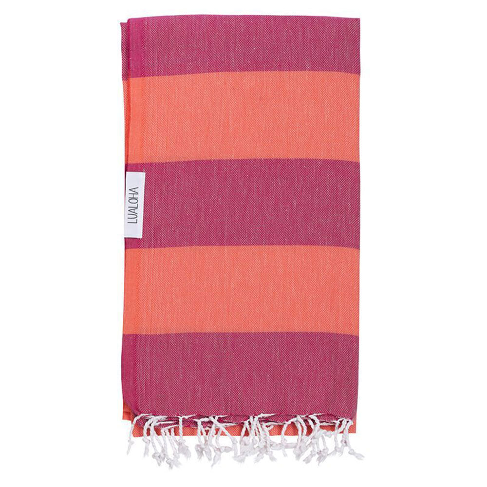turkish-towel-buddhaful-fuchsia-coral
