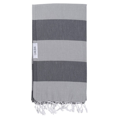 turkish-towel-buddhaful-light-grey-charcoal