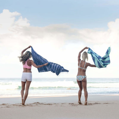 turkish-towel-buddhaful-light-mint-blue