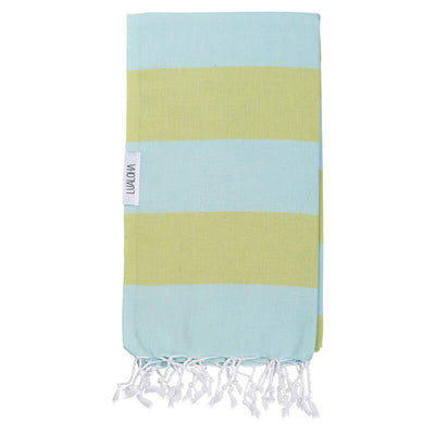 turkish-towel-buddhaful-light-mint-lemon