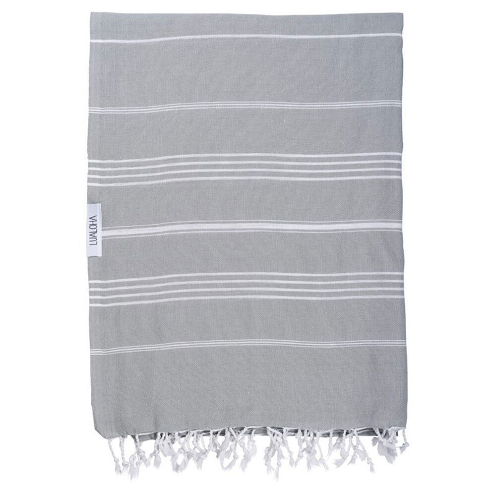 turkish-towel-classic-blanket-light-grey