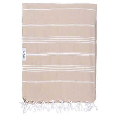 turkish-towel-classic-blanket-sand