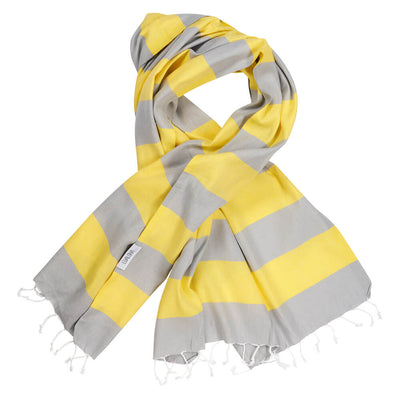 turkish-towel-buddhaful-light-grey-yellow