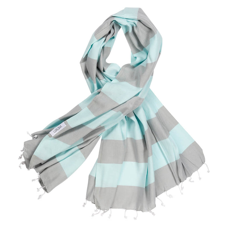 turkish-towel-buddhaful-light-grey-light-mint