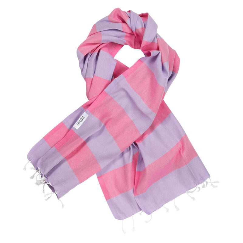 turkish-towel-buddhaful-mauve-pink