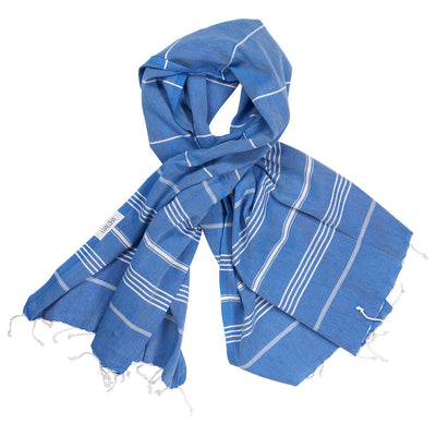 turkish-towel-classic-azure