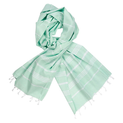 turkish-towel-classic-bright-mint