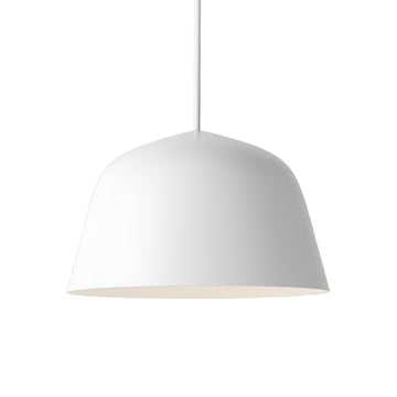 Muuto Ambit Pendant Medium - RUME