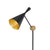 Tom Dixon Beat Floor Light