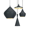 Tom Dixon Beat Light Wide - RUME